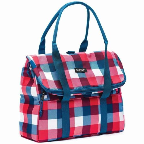 Freezable Picnic Bag_2