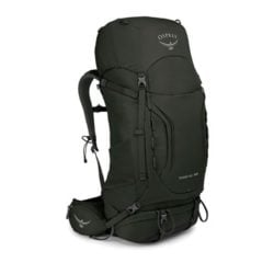 Osprey Kestrel 58L green.