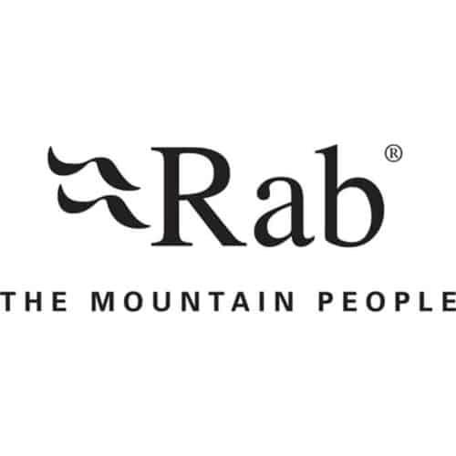מעיל פוך Rab Microlight Alpine